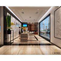 深圳如何找到一个值得信赖的深圳办公室装修公司