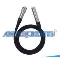 安铂涂层测厚仪高温探头F型、N型、FN型厂家出售