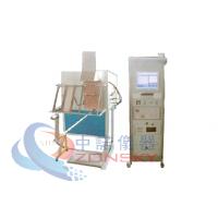 中诺仪器热辐射火焰传播测试仪厂家直销