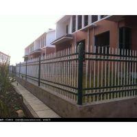 兴义铁艺栏杆、锌钢围栏、大门、护栏、护手、扶手、价格、安装、厂家