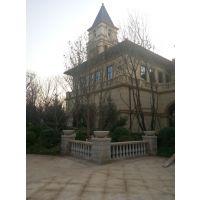 北京恒朋质感真石漆生产厂家价格