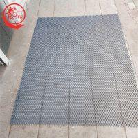 全新PVC加厚棱形网格进风网 圆塔专用防尘网格——河北龙轩