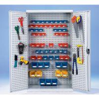 重型工具储物柜,专业品质在杭州立野