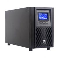 华为不间断电源在线式UPS2000-A-1KTTS(APP版)/800W手机云端管理