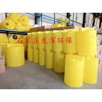 山西加药桶装置计量泵生产厂家