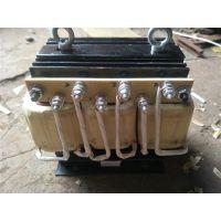 呼伦贝尔鲁杯电气BP4G-08005/03650频敏变阻器型号大全