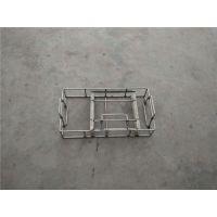 上海物流器具-联合创伟汽车防护衣-物流工位器具