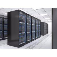 BGP高防服务器_服务器租用托管_IDC服务商