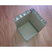 纸护角-联锦包装-纸护角尺寸