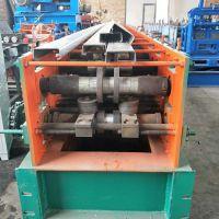 沧州仁德80-300C型钢机器设备出厂价格