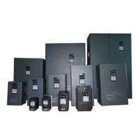 山东plc控制柜应用领域|山东plc控制柜应用|山东plc控制柜|创银供