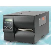 SATO LM Plus2轻型工业条码打印机