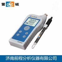 【上海雷磁】DDB-303A便携式电导率仪/便携式电导仪 水质检测仪器
