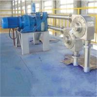 GL管链输送机报价耐用 钙粉提升机四川