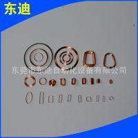 供应喇叭音圈/玩具线圈/VCM线圈/扬声器音圈/耳机线圈