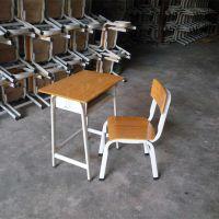 供应深圳教学家具课桌椅*教学用品课桌