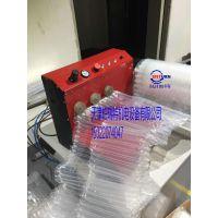气柱充气机工业气柱袋充气机气垫充气机气袋充气机多功能充气机