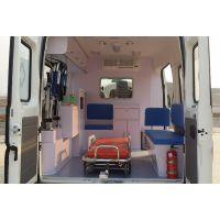 依维柯矿山救援车外形尺寸4905×2000× 2500