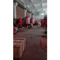 立式消防泵系列8.0/50-150L(W)消防泵材料/国标稳压泵不锈钢叶轮