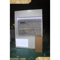 小米有品2.0版授权体验店展示道具指定生产厂家