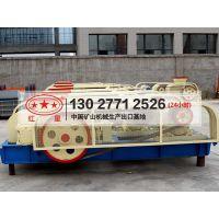 1300tph白云石打石机型号、报价MYK73