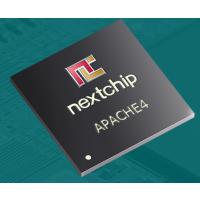 一级代理热销:品牌:NEXTCHIP,型号:NVP6324,封装:128eTQFP
