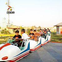 小型公园游乐设备价格童星游乐时空穿梭吸引小朋友