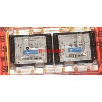 VI-J60-CY电源模块VICOR品牌