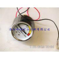 机械式压差发讯器CYB-I 桥阳压差发讯器规格