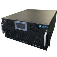 诺亚特变供应APF有源滤波器,谐波治理装置