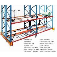 徐州重型货架-重型货架生产-加科(推荐商家)