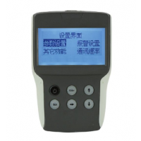 虹润NHR-PCA手持式中文编程器辉玛仪表