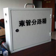 PEZKW10*1煤矿用聚乙烯单管、束管滤尘器