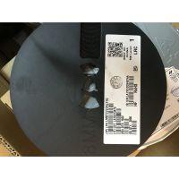 二三极管 .LMBT2222ALT1G LRC原装现货