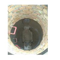 管道压力流量监测系统