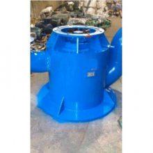 樟树65WFB-AD无密封自控自吸泵安全可靠