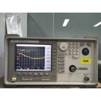 AgilentE4407B安捷伦26.5GHz频谱分析仪