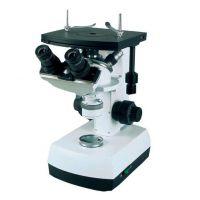 重庆xst精密显微镜供应