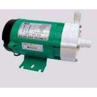 嘉峪关磁力泵,高压磁力泵,原装现货