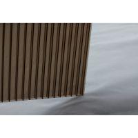 济南PC阳光板雨棚车棚效果怎么样,用什么牌子阳光板