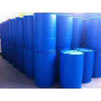 供应广西工业消毒水 次氯酸钠溶液 1桶起批