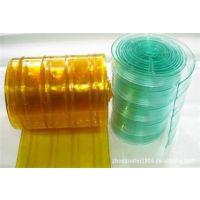 批发供应防静电PVC软门帘,防静电塑料软门帘,防静电PVC条帘