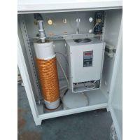 电磁锅炉家用变频电磁采暖炉电锅炉 电磁感应加热锅炉
