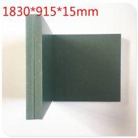 郑州清水模板厂家供应新型PVC建筑模板