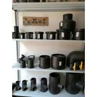 云南昆明钢丝网骨架管厂家、矿用钢丝骨架管 价格优 质量保障