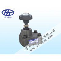 厂家大量批发优惠节流阀 单向节流阀SRG SRT SRCG SRCT
