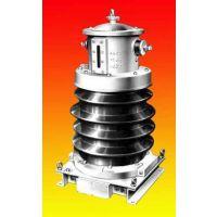 电流互感器LCWD-35