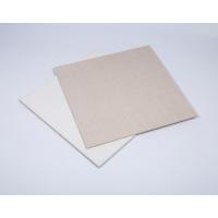 厂家直销]玻镁板 玻镁夹芯板 复合板 中空玻镁板 玻镁彩钢板