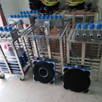 厂家供应气垫搬运装置 10吨 20吨 45吨 100吨