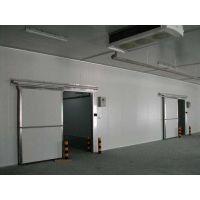 冷库安装及冷库维修工程